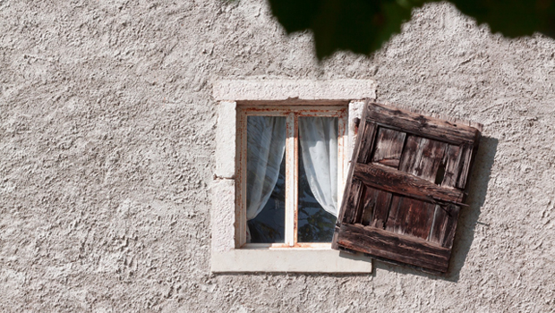 Taetningslister til vinduer og doere