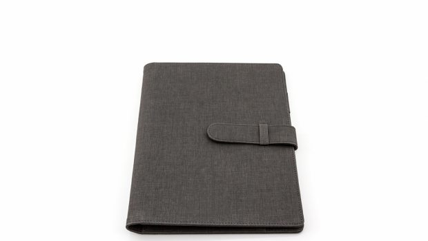 Macbook Air 13 sleeve beskytter mod skrammer