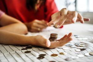 Lånpenge.net