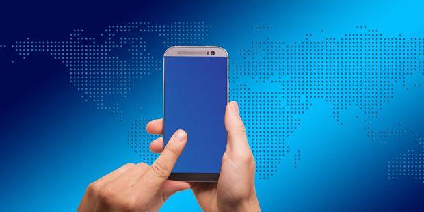 Leder du efter et hurtigt mobilabonnement