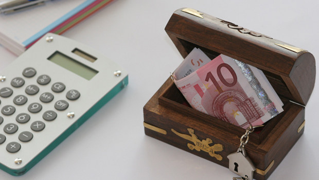 Tag et lån nemt og hurtigt