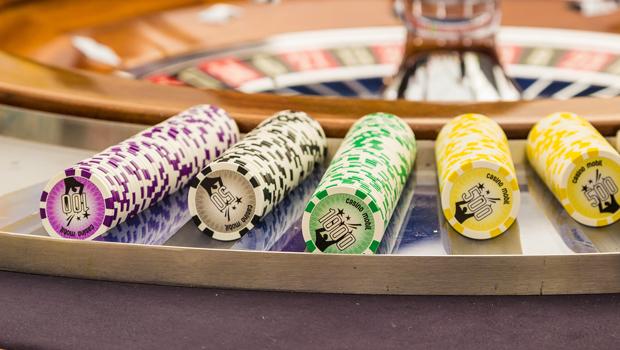 Flere casinoer på nettet satser på god kundeservice