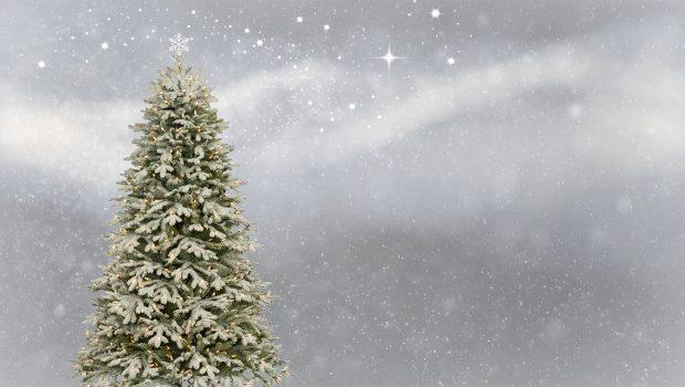 Juleaften og alle dens sange