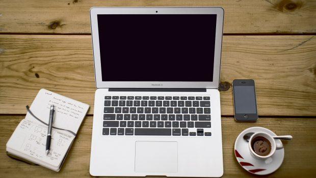 Computer_online_underholdning