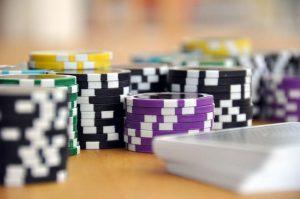 casino-budget