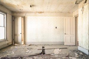 lån til renovering